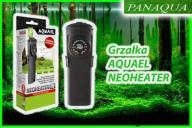 Grzałka AQUAEL NEOHEATER 150W + elektroniczny term