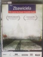 Plac Zbawiciela film VCD