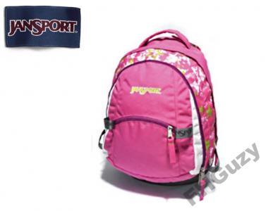 6bb678855fefd JanSport plecak
