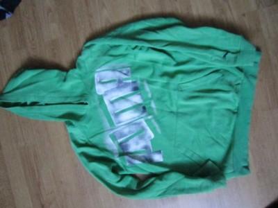 Komplet ubrań dla chłopaka 11-14 lat Puma