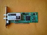 Tuner TV Leadtek Winfast TV 2000 XP Expert PCI