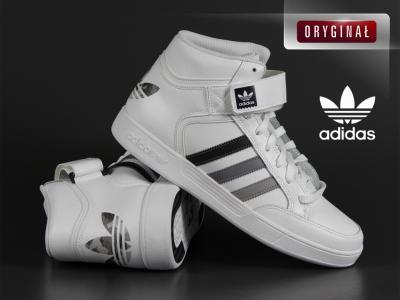 584de45695a99 Buty Adidas Varial Mid C77597 od 41 1/3 do 45 1/3 - 5097086001 ...