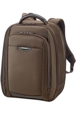Plecak SAMSONITE PRO-DLX 4 laptop 16'' 26,5l