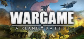Wargame Airland Battle PL Steam gift automat