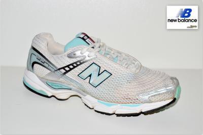 New 827 40 rozmiar 827 40 New Balance Balance rozmiar vnNm80w