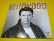 Steve Winwood- Roll With It