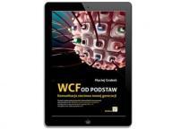 WCF od podstaw. Komunikacja sieciowa