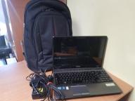 TOSHIBA A665-124 6GB/500GB/i7/330M *UŻ-BRAK GW*