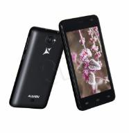 SMARTFON  ALL VIEW A5 Lite 8GB 4 DUALSIM GPS NOWY