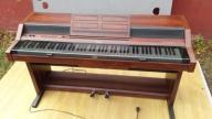 PIANINO ROLAND PIANO 5500s KLASYKA GATUNKU