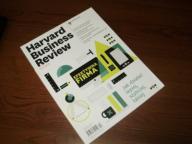 Harvard Business Review  10/2014  Wawa  Tanio