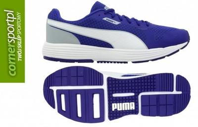Buty PUMA FTR ST Runner 2 Mesh 358787 11 45