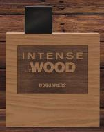 DSQUARED2 HE WOOD INTENSE EDT 100ml SPRAY