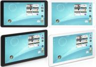Nowy Tablet 10 Cali !! GWARANCJA kurier 0zł. WaWa