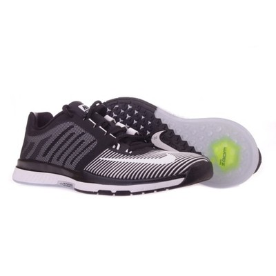 Buty Nike Zoom Speed TR3 804401 017