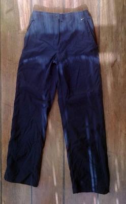 Spodnie trekingowe ciepłe 38 + GRATIS BIŻUTERIA