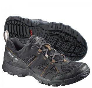 Salomon Cruise II buty trekkingowe męskie 44