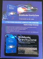 Bitdefender Gravity Zone Business Security 5U 1Y