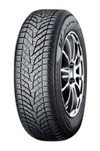 Yokohama BlueEarth Winter V905 225/45R17 91 H