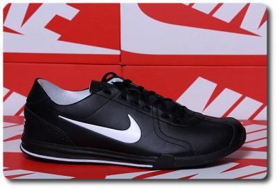 Buty Meskie Nike Circuit Trainer Ii 599559 002 Roz 6309696530 Oficjalne Archiwum Allegro
