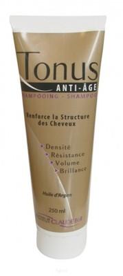 szampon wzmacn.strukturę włosów.objętość,gęstość*