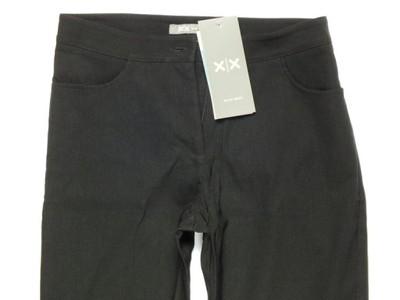 # MEXX * 3836 * nowe damskie spodnie