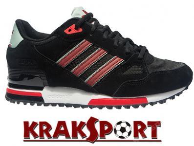 premium selection 0f6ab 32a4a ... where to buy buty adidas originals zx 750 b24856 rozmiary 56473 0f7cb