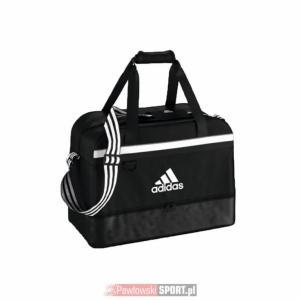 e8ba978d2edd8 Torba Adidas Tiro 15 Teambag - M - 5377523850 - oficjalne archiwum ...