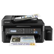 EPSON MFP L565 ITS A4/33 ppm/ADF/USB