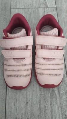 buty sportowe Adidas rozm 26.5