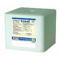 Lizawka solna LISAL, kostka 10kg lizawki solne