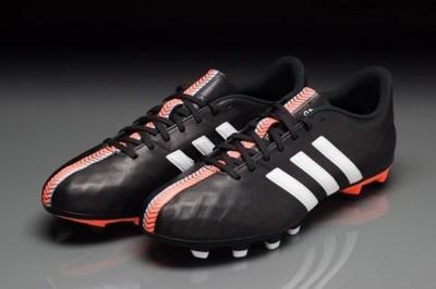 online store 39575 9272c Korki Piłkarksie Adidas 11Nova FG B44567 - 40 23