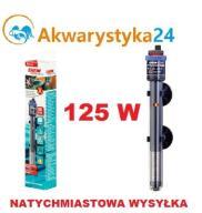 Jager Eheim 125W Grzałka z termoregulatorem