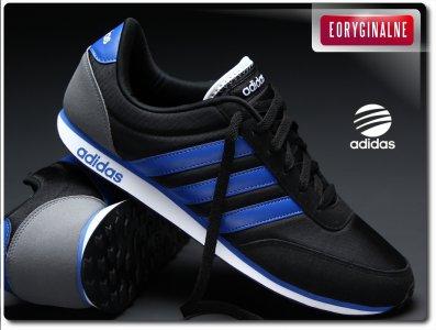 Buty Adidas Neo Adidas V Racer AW5054
