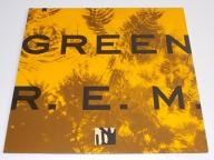 R.E.M. Green, WB 1988 1PRESS! ( N. MINT )
