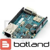Arduino Ethernet Rev3 - produkt oryginalny
