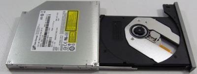 NAGRYWARKA DVD DELL D620 /BC1016/