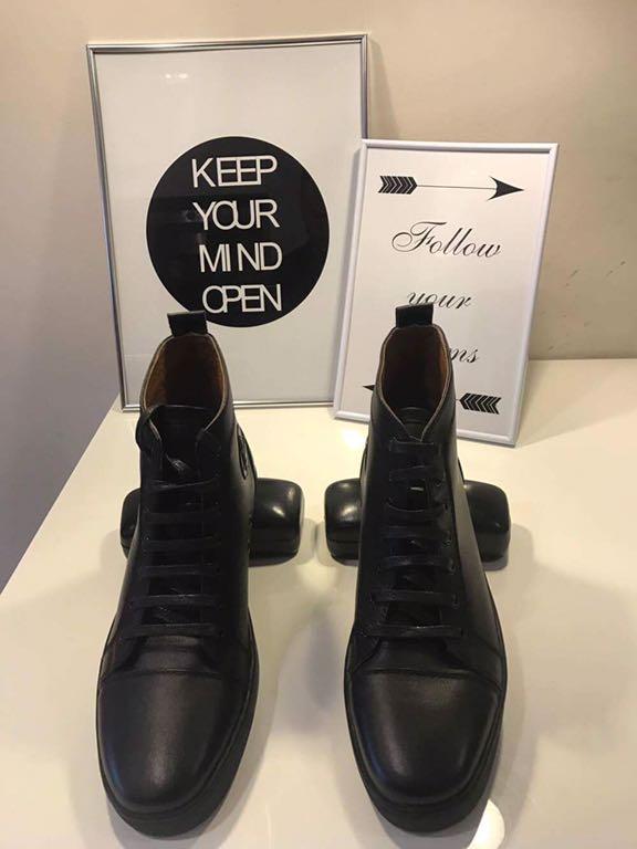 19512713821e3 buty kolce?brand=christian louboutin Nowy w Oficjalnym Archiwum Allegro - archiwum  ofert