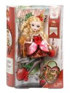 Lalka Ever After High Royalsi Apple White CBR50