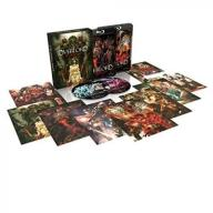 Overlord - Collectors BD [Blu-ray]