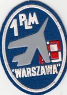 1 PLM Warszawa