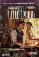 Film: Belle Epoque /C5