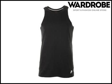 Koszulka Nike Tech Fleece 727353-010 r S KURIER