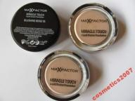 MAX FACTOR Miracle Touch podkład 55 Blushing Beige