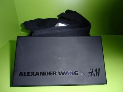 4267d0401c49c alexander wang w Oficjalnym Archiwum Allegro - Strona 21 - archiwum ofert