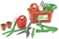 Androni Green Garden Koszyk z akcesoriami