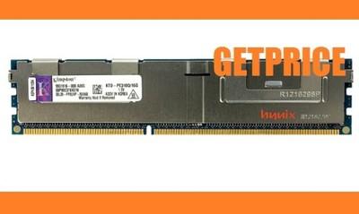 KINGSTON 16GB DDR3 8500R KTD-PE310Q/16G Gen8 G7 G6