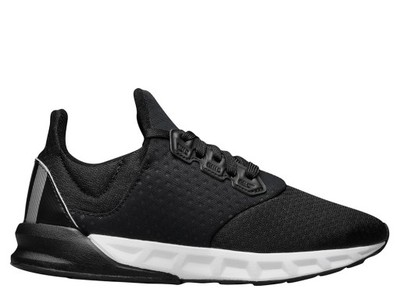 Damskie Adidas | Adidas Falcon Elite 5 W Buty Damskie 2018