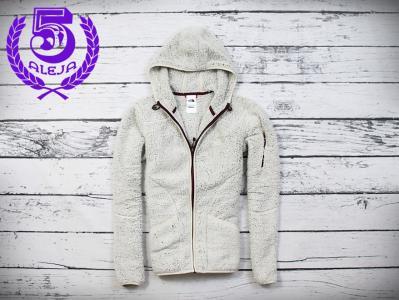 The North Face Bluza Polarowa Miś Ocieplana *M*