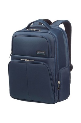 Plecak laptop 15,6'' AT by Samsonite ATLANTA 24l